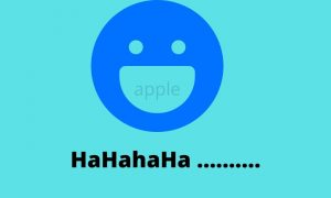 Samsung satirizes Apple's