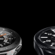 Galaxy Watch and Watch Active