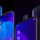 OPPO F11 Pro and OPPO F11
