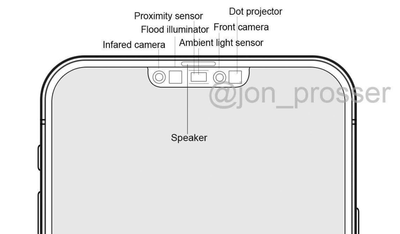iPhone 13 series CAD