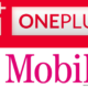 OnePlus and T-Mobile