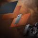Find X3 Pro Mars Exploration Edition