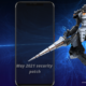 May 2021 security patch