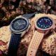 Galaxy Watch3 smart watch