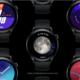 Huawei Watch 3 series