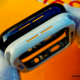 apple watch series 5 case