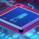 Huawei Chips