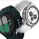 Galaxy Watch 4 series (5)