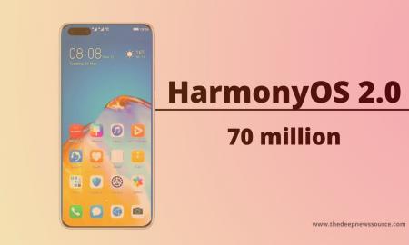HarmonyOS 2.0 (10)