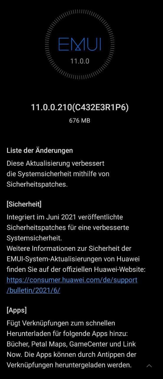 Huawei-MatePad-Pro-10.8-EMUI-11.0.0.210
