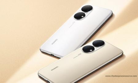 Huawei P50 Pro (5)