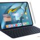 MatePad Pro 10.8
