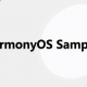harmony OS