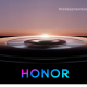 honor magic 3 pro