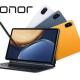 honor v7 tablet pro