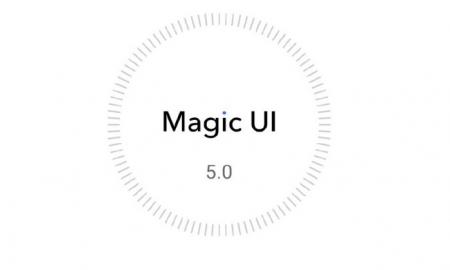 huawei magic 3