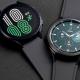Galaxy Watch 4 Series (7)