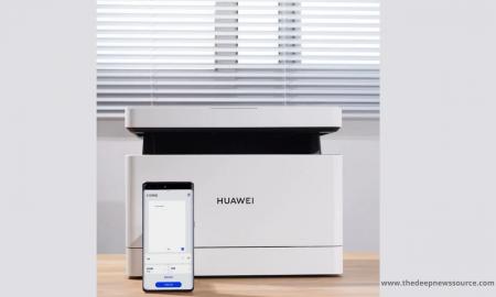 Huawei PixLab X1 (2)