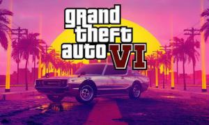 GTA 6 (1)
