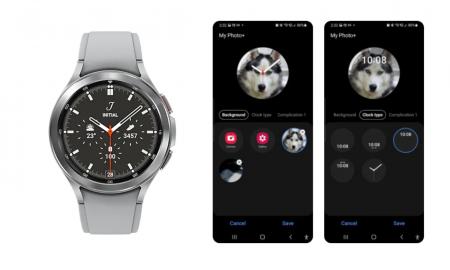Galaxy Watch 4 (3)