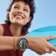 Galaxy Watch 4 (6)