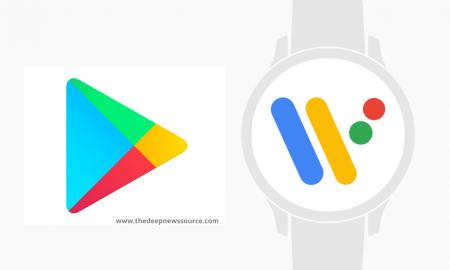 Google Play Store (2)