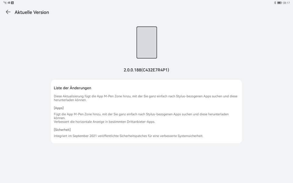 Huawei-MatePad-Pro-12.6-WGR-Wx9-2.0.0.188