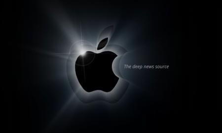 apple id bonus