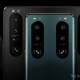 Sony Xperia's new machine has passed 3C certification and supports 30W fast charging